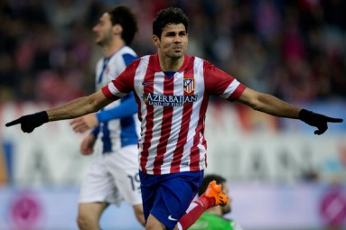 Diego+Costa+Club+Atletico+de+Madrid+RCD+Espanyol+mT2FlfENsd9l