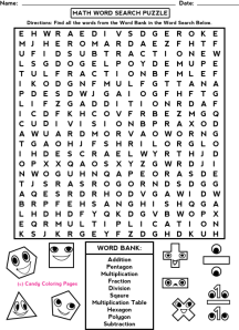 fun-math-puzzle-worksheets-3
